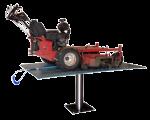 small equipment lifts SESM Lifts
