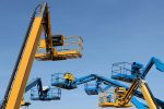 What is a Hydraulic Lift Company?